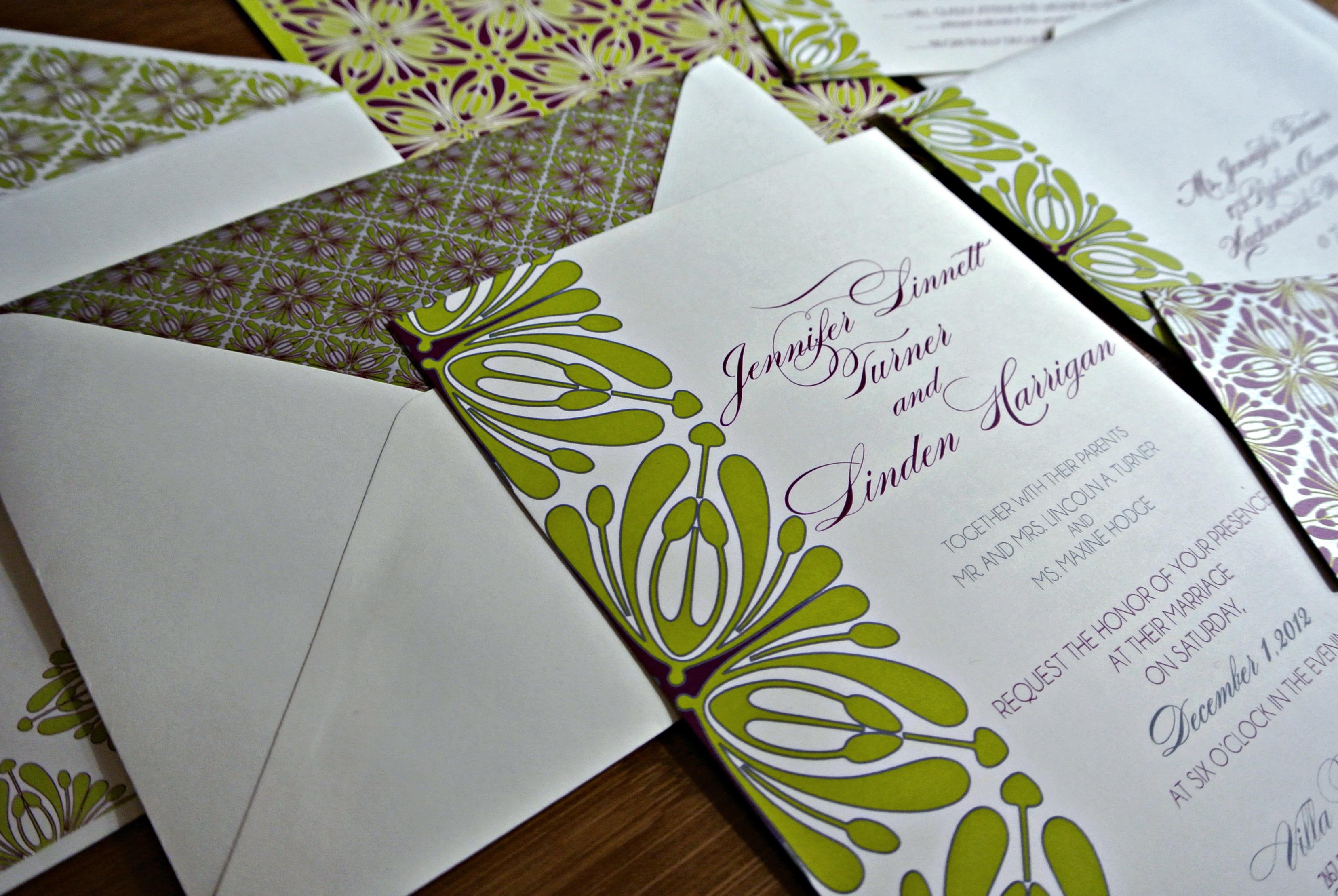 turner-wedding-invite-suite-photo-2-jpg